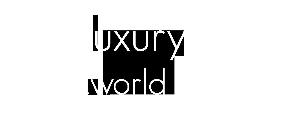 Luxuryhotel.world