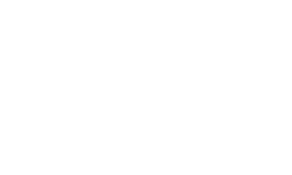 Featured on Luxuryhotel.world