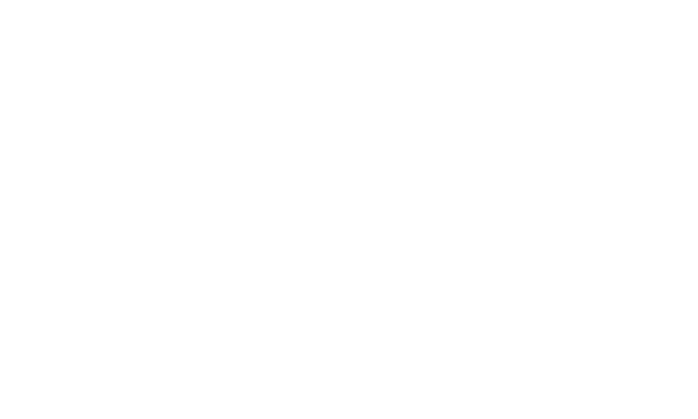 Top rated by Luxuryhotel.world